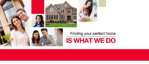 SUBMIT: Finding Your Perfect Home 520.jpg