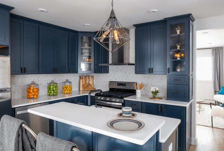 SUBMIT: kitchen.jpg