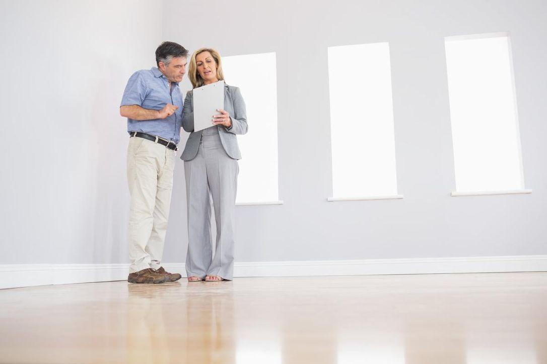 SUBMIT: home_buyer.jpg