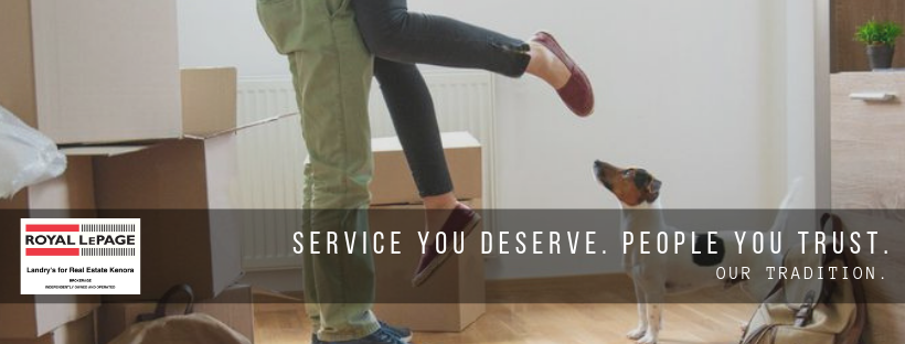 SUBMIT: Service you deserve. People you trust.png